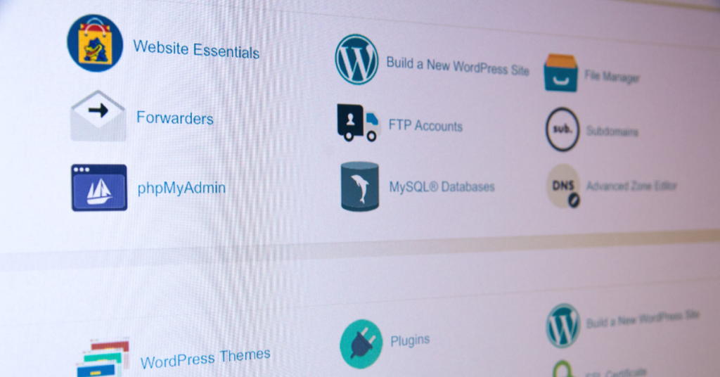 A Few Golden Nuggets Of Web Hosting And The Best Tips