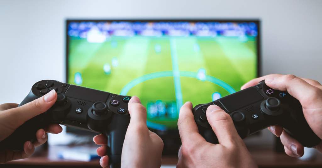 The Best Parental Guide To Buying Right Video Games For Kids